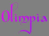 Casa de pariuri Olimpia