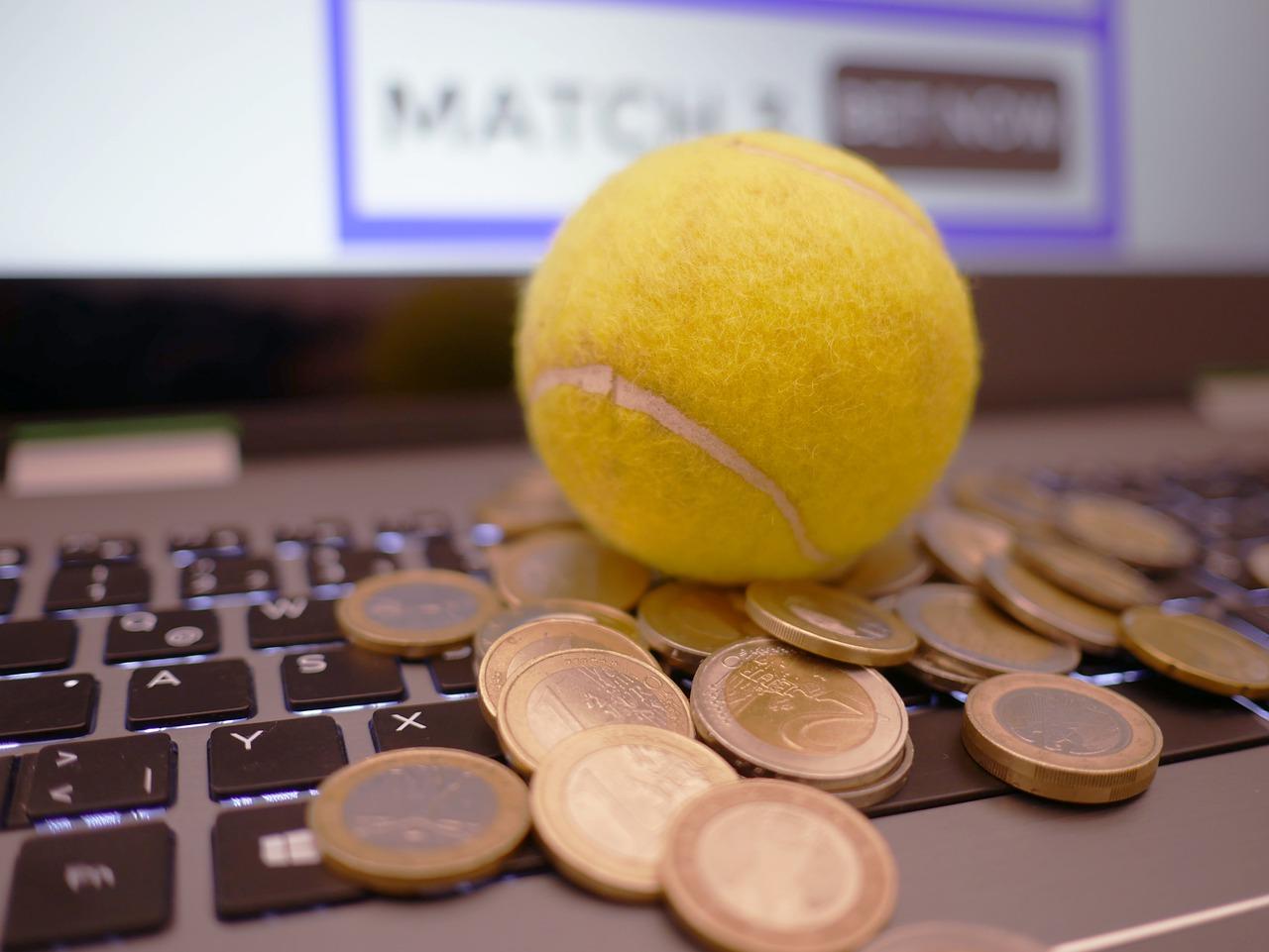 Top cele mai populare jocuri de cazino online
