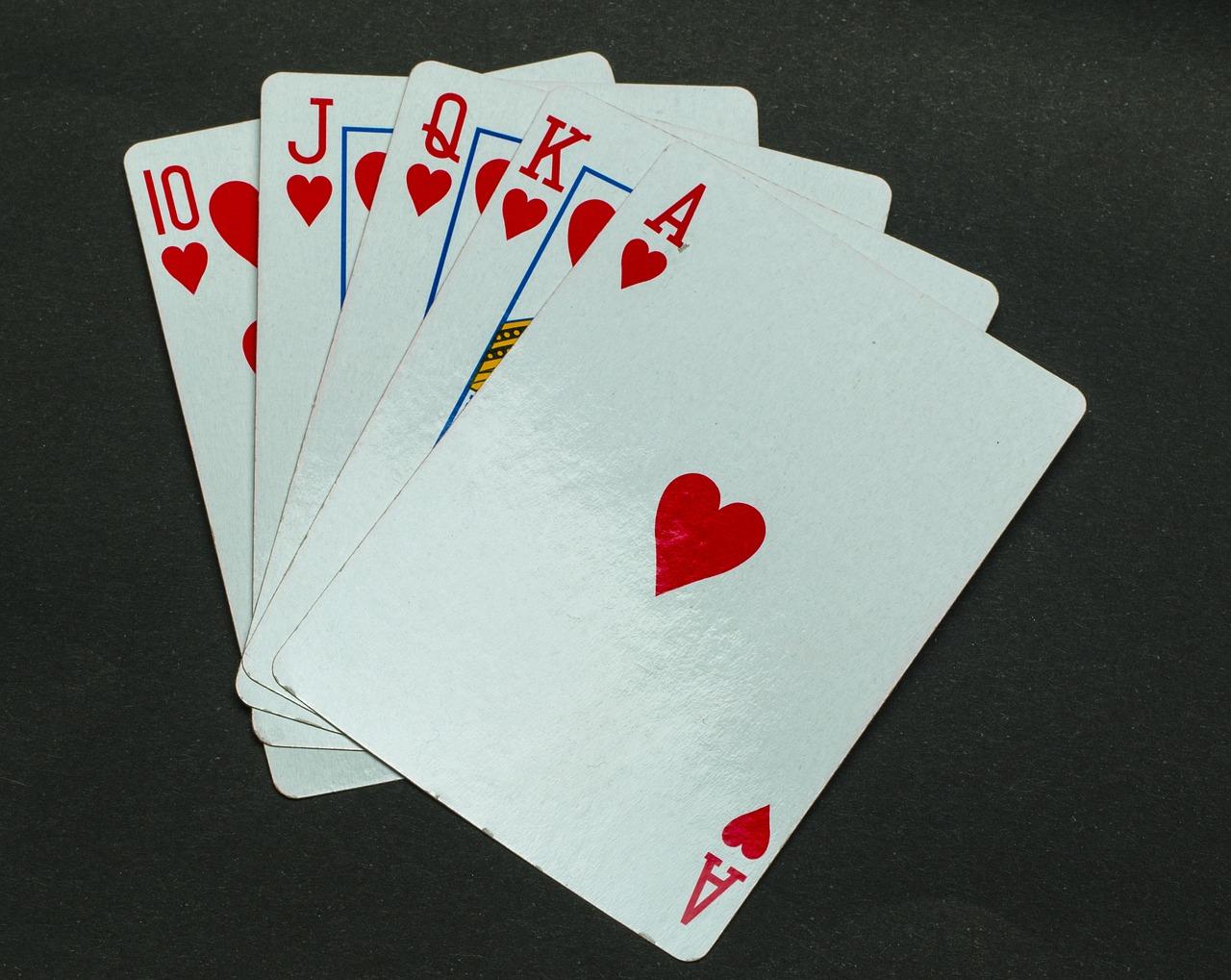 Ar trebui să încerc jocuri pacanele gratis la cazino?